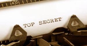 Tajemnica przedsiębiorstwa – co podlega ochronie prawnej.